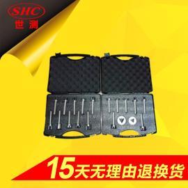 GB1002单相两极插座通规、带接地插头内量规 多种规格量规