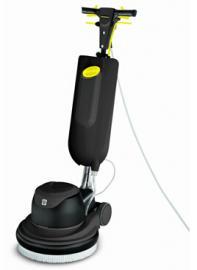 提供德国卡赫BDS43/180单擦机设备规格