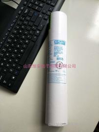 JII E消防呼吸空气压缩机油水分离滤芯057679