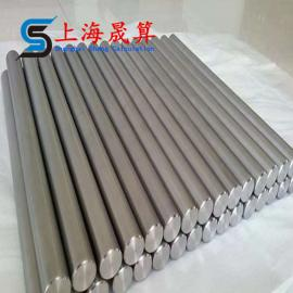 TA1钛合金棒 ta1钛合金板 性能