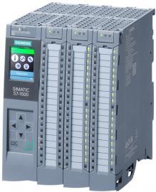 西门子CPU模块6ES75121CK000AB0