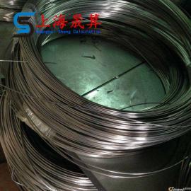 耐高温TC19钛合金线 TC19抗腐蚀优质钛丝