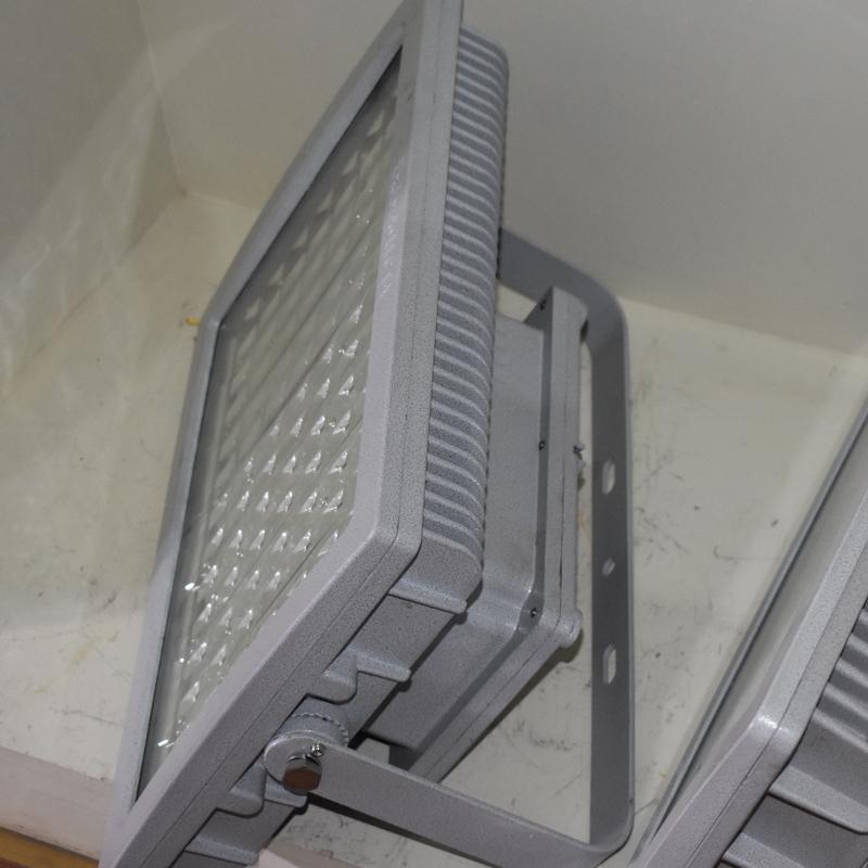 LED防爆灯bzd188-E40b1厂用泛光照明