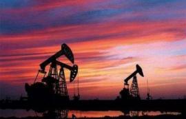 油田油泥无害化设备