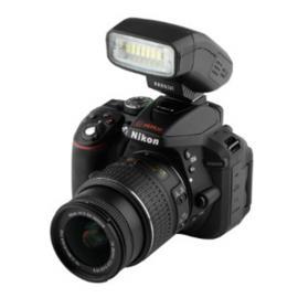 煤矿防爆数码相机ZHS2400 矿用化工通用防爆相机报价