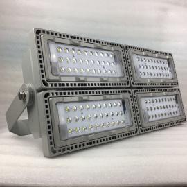LED隧道泛光灯GF9030 200瓦led灯