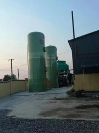 高浓度氨氮污水处理,化肥厂氨氮污水设备供