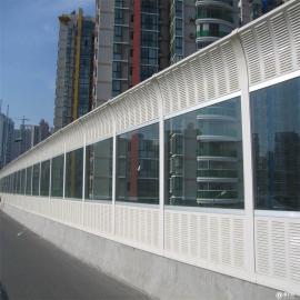 声屏障-高速公路声屏障-隔音声屏障