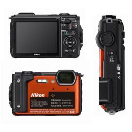 卡片相机 防爆相机Excam1201 工业 化工用防爆数码相机报价表