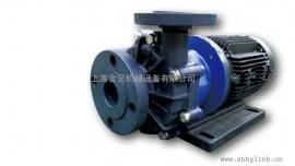 traco�_�U泵/traco磁力泵NGS250-RD5-F