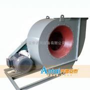 环保设备用4-72型离心风机|离心式排烟风机|安泰风机
