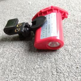 救援佩戴式照明RD-P270/A