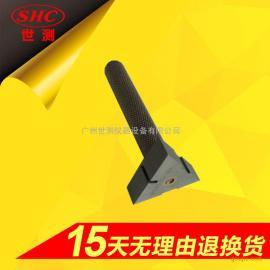 插头插座量规GB1002―2008 国标两插量规 *小、*大通规