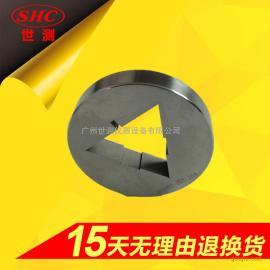 国标GB1002单相两极插头插座量规