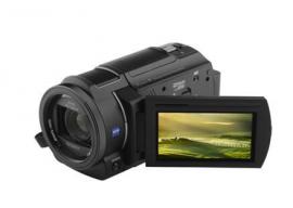 矿用防爆数码摄像机EXdv1301 煤矿 化工手持式防爆摄像机