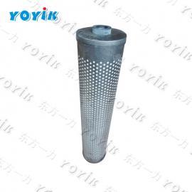 YOYIK纤维素滤芯PYX-1266 抗燃油滤油机精滤芯
