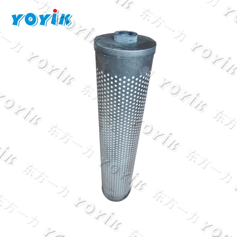 滤芯30-150-207 �d怊