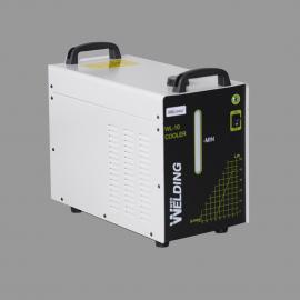 焊接循环水箱WL-10 10升氩弧焊等离子焊点焊机冷却专用水箱