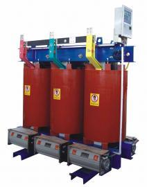 三相环氧树脂干式变压器 SCB10-630KVA 全铜