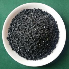 净水果壳活性炭 成本低廉使用寿命长