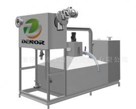 油污水分离器 全自动油水分离器装置
