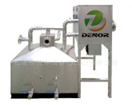 一体化油水分离器 全自动油水分离器装置 采购