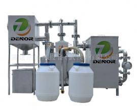 餐厨用的油水分离器 全自动油水分离器