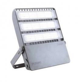 飞利浦LED泛光灯Tango G3系列 BVP382模组投光灯120W/150W/200W