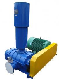 JNSR50水产养殖罗茨风机