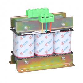 三相隔离 SG-6KVA 380/220 110 可订制 降压变压器