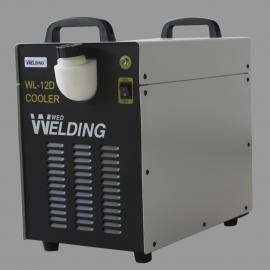 焊接循环水箱WL-12 12升