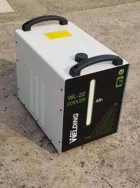 循环散热水箱WL-20 20升