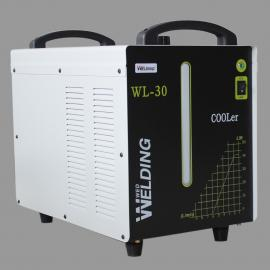 循环散热水箱WL-30 30升