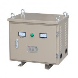 SG-15KVA 380/220 三相隔离变压器 电压可订制 全铜 带外壳