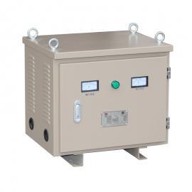 隔离变压器 SG-20KVA 380.220/110.36 可定制 带外壳全铜