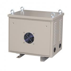 SG-25KVA 380/110 三相隔离干式变压器 可订制 进口矽钢片