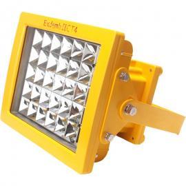 CCD97-F100W防爆LED投光灯泛光灯方形工厂LED照明灯