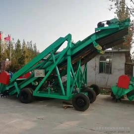 移�尤×�C��r 圣泰青��窖池取草�C 品�|保障
