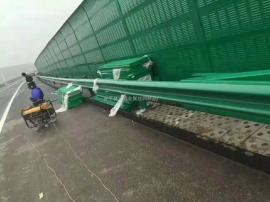 高速公路隔音屏 声屏障 隔音板(半透明)