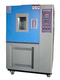 LDKB-MF轮廓标耐密封装置