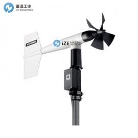 YOUNG风力检测器05103