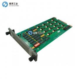 BAILEY数字输出从属模块IMDSO-04