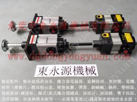 立兴陈 冲床滑块保护泵,PC18 泵浦单元