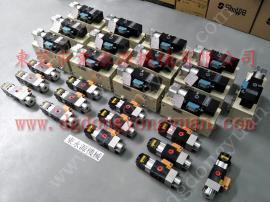 AIDA 超负荷保护器,VA12H-960 冲床油泵