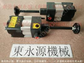 协易 冲床滑块保护泵,VA16-765 当然选东永源