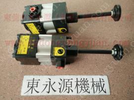 立兴陈 冲床滑块保护泵,VA12-965 过负荷泵