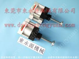 立兴陈 冲床滑块保护泵,HP63-20 增压泵