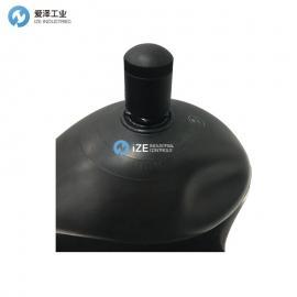 HYDAC蓄能器皮囊SK350-32/2112A9-350KKC-VA-20