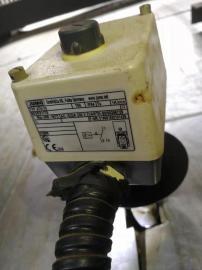 原装进口Multi-Contact插头ME1-6+PE-BP2/0.5-1.5(18.1203)