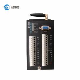 天星智联 SDL-1000W/G 自动无线气象数据采集器/智能数据采集器
